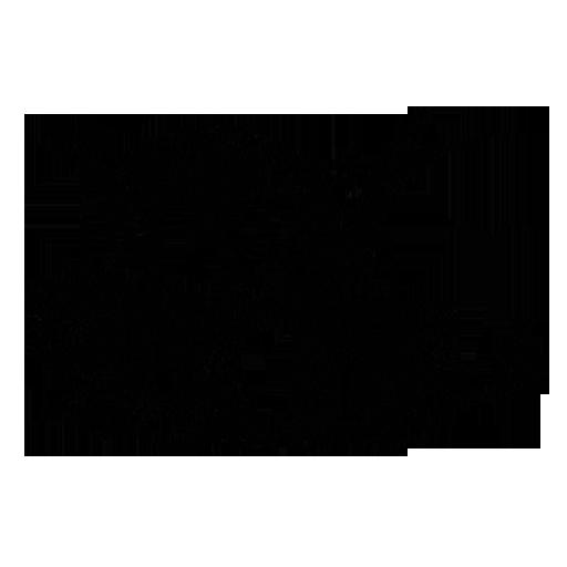 """gardasee bauernhof familienurlaub am gardasee grappa hersteller Die ideale Gardasee Familienferien In diesem ländlichen Ambiente spürt man den Lebensrhythmus alter Zeiten in der täglichen Begegnung mit der Bevölkerung und deren Gastfreundlichkeit. Ein ländliches und zugleich vornehmes Ambiente, das für Liebhaber von Traditionen, Ruhe und Entspannung, Trekker und Freiluftsportler wie geschaffen ist. Genießen sie auch unsere Grappa in unsere Schnapsbrennerei hergestellt. Hier können Sie die wunderschöne Landschaft des Naturparks Alto Garda Bresciano voll genießen. nmitten dieses Gebäudes befindet sich eine einzigartige antike Schnapsbrennerei, die über Holzfeuerung betrieben wird. Jedes Jahr, seit vier Generationen, wiederholt die Familie Bettanini Virdia das traditionelle Brennen des Grappa """"Rugiada delle Alpi"""" (Alpentau), der selbst heute noch mit denselben Methoden wie in der Vergangenheit hergestellt wird."""