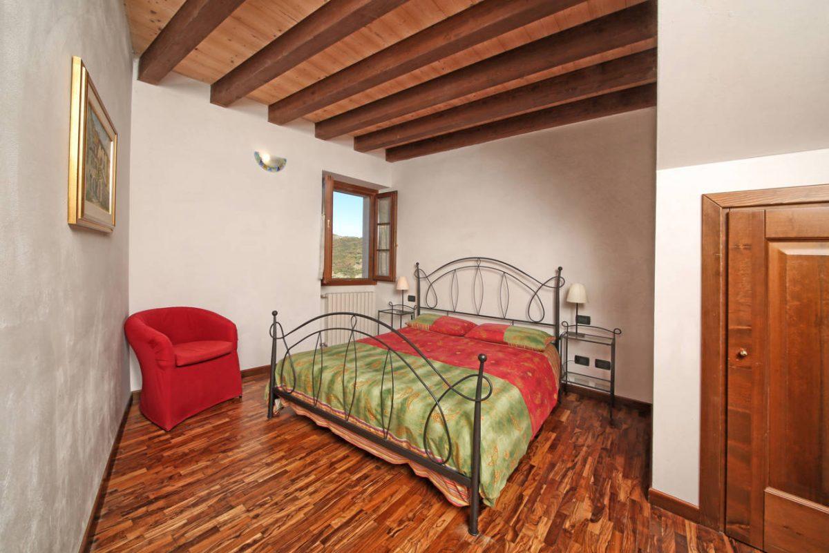 Agrilambic - Appartamento 2 L'Era