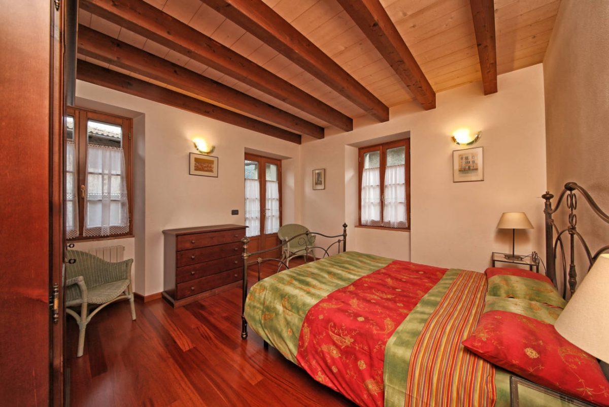 Agrilambic - Appartamento 7 La Quercia